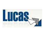 PM Lucas Enterprises